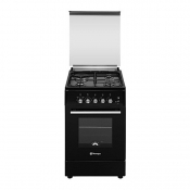 Tecnogas Technique Cooking Range TFG5531AB