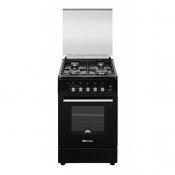 Tecnogas Cooking RangeE TFG5540ARB