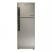 Whirlpool No Frost Refrigerator