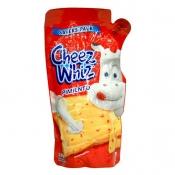 Cheeze  Wiz Pimiento 220g