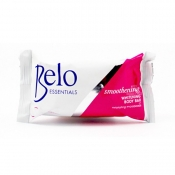 Belo Soap Moisturizing Whitening 65g