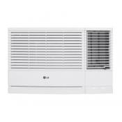 LG Window Type Air Conditioner