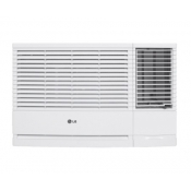 LG Window Type Air Conditioner