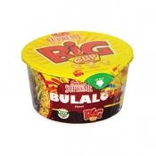 Lucky Me Supreme Bulalo Cup 65g