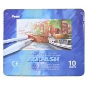 Pentel Aquash