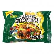 Payless Pancit Shanghai Patatim 65g