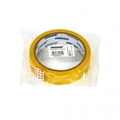 Clear Tape 1/2""