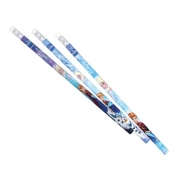 Frozen Pencil Set