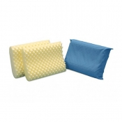 Uratex Contour Plus Pillow