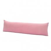 Yakap Pillow Large