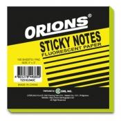 Sticky Notes 3x2