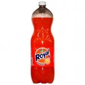Royal Regular Soda 2 Liters