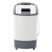 Fujidenzo Spin Dryer 8 kg