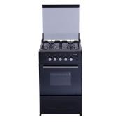 Fujidenzo Cooking Range 50 cm