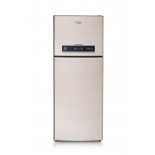 Whirlpool Neo I-Chill Inververt Equivalent 15 cu ft