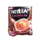 Nescafe Cocomocha 30g x10's