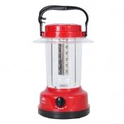 Kyowa Rechargeable Lantern KW-9105