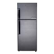 9 cu. ft. Inverter Equivalent Refrigerator