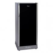 Whirlpool 6.5 cu. ft. Single Door Direct Cool Refrigerator