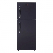Fujidenzo 8.5 cu. ft. Two-Door Direct Cool Refrigerator