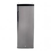 Fujidenzo 10 cu. ft. Upright Freezer