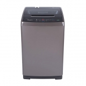 Whirlpool 8.8 kg. Fully Automatic Washer