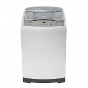 Whirlpool 10.8 kg. Fully Automatic Washer