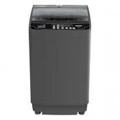 Fujidenzo 6.5 Kg. Fully Auto Washer