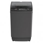 Fujidenzo 7.5 Kg. Fully Auto Washer