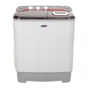 Fujidenzo 6 Kg. Twin Tub Washer