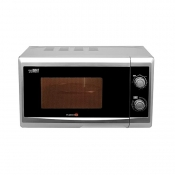 Fujidenzo Microwave Oven 20L