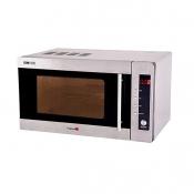 Fujidenzo Microwave Oven 25L