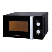 Fujidenzo 20 Liters Microwave Oven