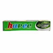 Hapee Toothpaste Fresh Green 150ml