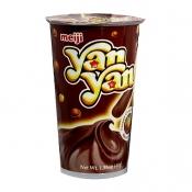 Yan Yan Choco hazel Nut 44g