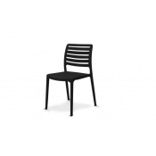Uratex Monoblock Olympia Bistro Chair