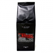 Kick-Start Philippine Barako Coffee (Grounds)