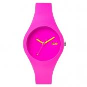Ice OLA - Neon Pink