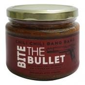 Chili Chili Bang Bang Bite The Bullet