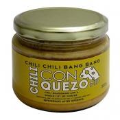 Chili Chili Bang Bang Chili con Quezo