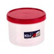 Klio Food Keeper Twist Series 200ml
