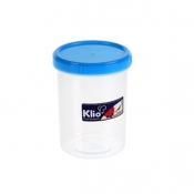 Klio FK Twist Series 100ml