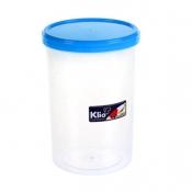 Klio FK Twist Series 900ml