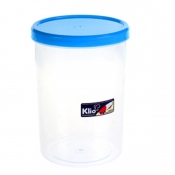 Klio FK Twist Series 1350ml