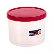 KLio  FK Twist Series 400ml