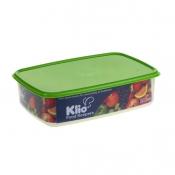 Klio Foodkeeper 2.1L