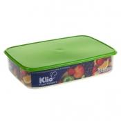 Klio Foodkeeper 4.5L