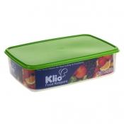 Klio Foodkeeper 4.25L
