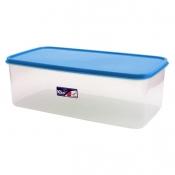 Klio Bread Loaf Box