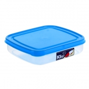 Klio Sandwich Keeper Small